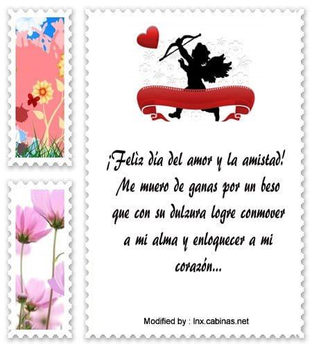 frases y tarjetas de amor y amistad para compartir,buscar frases de amor y amistad