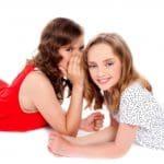 descargar gratis dedicatorias de amor para una hermana, enviar nuevos mensajes de amor para una hermana