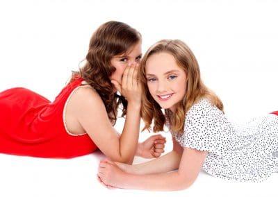 Enviar Mensajes De Amor Para Una Hermana│Frases Cariñosas Para Mi Hermana