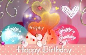 las mejores dedicatorias de cumpleaños para tu enamorado, compartir frases de cumpleaños para mi novio