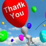enviar nuevas frases de gratitud para mi mejor amiga, enviar bonitos mensajes de gratitud para tu mejor amiga