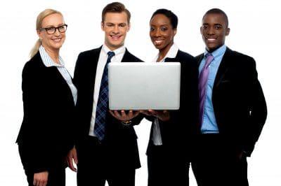 Buscar Mensajes De Motivación Para Tus Empleados