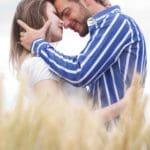originales textos de amor para mi novio, bonitos mensajes de amor para mi novio para compartir