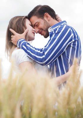 Buscar Originales Mensajes De Amor Para Mi Novio