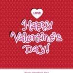 buscar nuevos mensajes de San Valentín para mi novio, lindos textos de San Valentín para tu novio