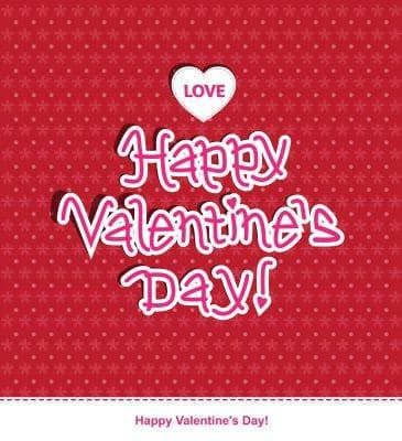 Las Mejores Frases Para Mi Novio En San Valentin Cabinasnet