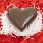 enviar frases del día de amor y de la amistad, los mejores pensamientos del día de amor y de la amistad