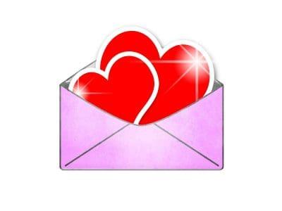 Bajar Bellos Mensajes De Amor Para Mi Pareja