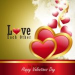 bajar lindas palabras de San Valentín para mi amor, bajar bonitos mensajes de San Valentín para mi amor