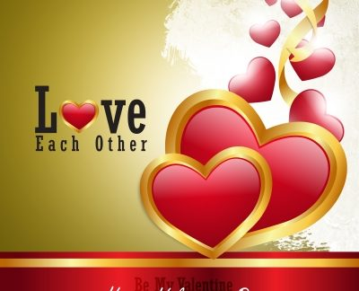 Enviar Lindos Mensajes De San Valentín Para Mi Amor