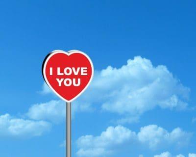Ejemplos De Lindos Mensajes Románticos Para Una Persona Especial