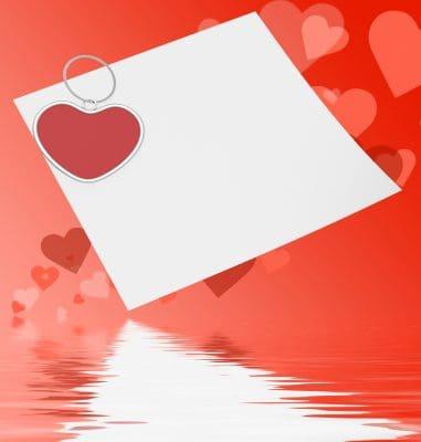 Buscar Los Mejores Mensajes De Amor Para Mi Enamorada | Frases de amor