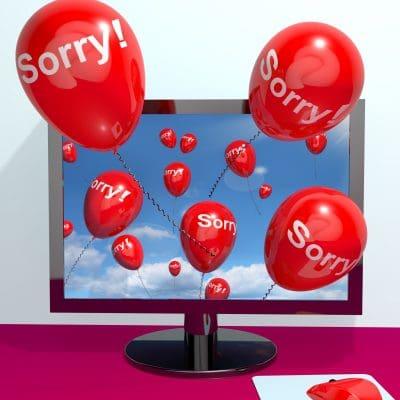 Los Mejores Mensajes De Perdón Para Mi Pareja
