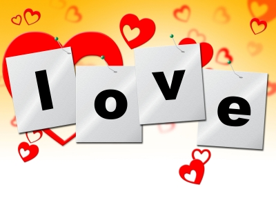 Los Mejores Mensajes Románticos Para Mi Enamorado | Frases de amor