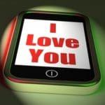 descargar gratis pensamientos de amor para tu enamorada por Facebook, ejemplos de frases de amor para tu enamorada por Facebook