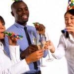 originales textos de cumpleaños para un jefe, buscar frases de cumpleaños para un jefe