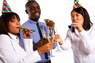 Mensajes De Cumpleaños Para Compartir Con Un Jefe