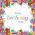 enviar mensajes de cumpleaños para un ser querido, lindas frases de cumpleaños para un ser querido