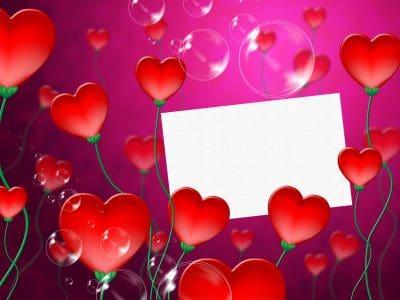 Lindos Mensajes De Declaración Amorosa | Frases de amor