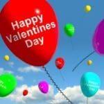 bajar frases por el Día de los enamorados, enviar nuevos mensajes por el Día de los enamorados