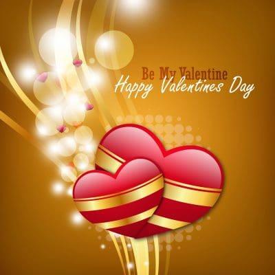 Buscar Bonitos Mensajes Por El Día Del Amor Y La Amistad