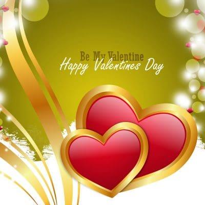 Enviar Lindos Mensajes De San Valentín Para Mi Pareja
