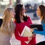 enviar palabras de amistad para tus amigos, buscar nuevos mensajes de amistad para mis amigos