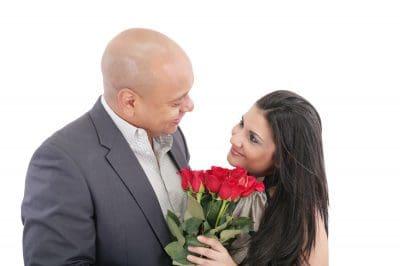 Lindos Mensajes De San Valentín Para Enamorar A Tu Esposa