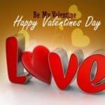 originales palabras de San Valentín para tu enamorado, buscar mensajes de San Valentín para mi novio