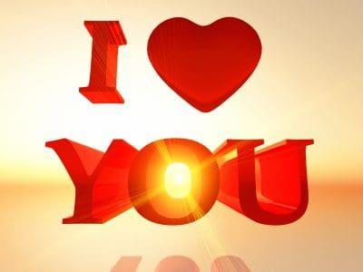 Buscar Mensajes De San Valentín Para WhatsApp