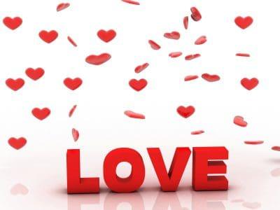 Nuevos Mensajes De San Valentín Para Declarar Tu Amor