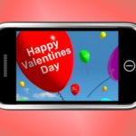 descargar gratis palabras de San Valentín para Facebook, buscar nuevas frases de San Valentín para Facebook
