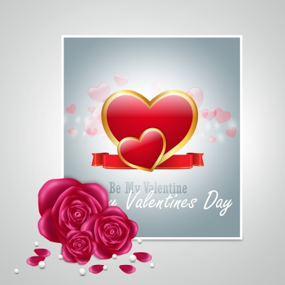 los mejores textos de San Valentín, enviar nuevos mensajes de San Valentín