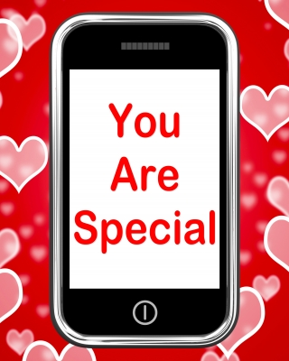 Bellos Mensajes Románticos Para Declarar Tu Amor
