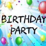 bonitas palabras de cumpleaños para compartir, descargar gratis frases de cumpleaños