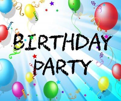 Lindas Dedicatorias De Cumpleaños | Mensajes De Cumpleaños