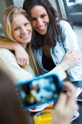 Los mejores mensajes de amistad | Frases de amistad
