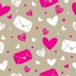 buscar palabras de San Valentín para Facebook, enviar nuevas frases de San Valentín para Facebook