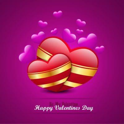 Enviar Lindos Mensajes De Declaración Amorosa En San Valentin