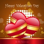 bajar bonitas dedicatorias de San Valentín para mi pareja, los mejores mensajes de San Valentín para mi pareja
