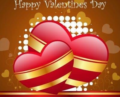 Buscar Mensajes De San Valentín Para Mi Pareja