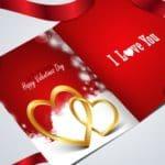 enviar palabras por el Día del amor, buscar nuevos mensajes por el Día del amor