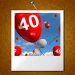 originales frases de cumpleaños para celulares, enviar bonitos mensajes de cumpleaños para whatsapp