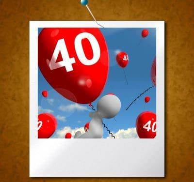 Los Mejores Mensajes De Cumpleaños Para Celulares