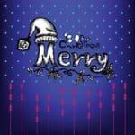 buscar nuevos pensamientos de Navidad para celulares, bajar mensajes de Navidad para celulares