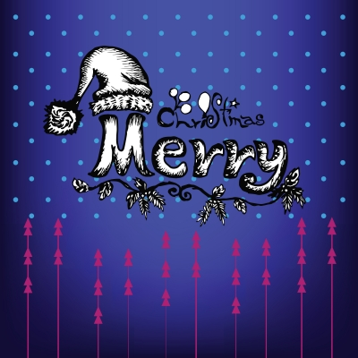 Buscar Lindos Mensajes De Navidad Para Celulares | Frases De Navidad