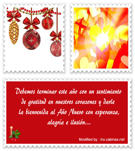 imàgenes para enviar en año nuevo,tarjetas para enviar en año nuevo