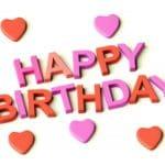 buscar nuevas dedicatorias de cumpleaños para mi enamorado, enviar frases de cumpleaños para mi novio