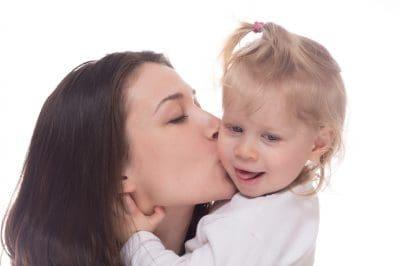 Bajar Bellos Mensajes Por El Día De La Madre | Saludos Por El Día De La Madre