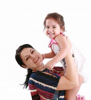 Nuevos Mensajes Por El Día De La Madre Para Mi Cuñada | Frases Por El Día De La Madre